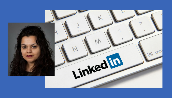 How to Solve the Mystery of LinkedIn and Impress and Engage Clients and Colleagues