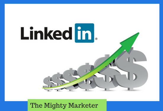 5 Ways to Get High-Paying Freelance Clients through LinkedIn